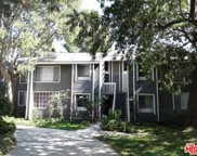 25327 Pine Creek Lane Unit #147, Wilmington image