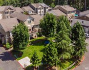 21615 11th Dr SE, Bothell image