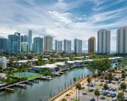 400 Kings Point  Dr Unit #1129, Sunny Isles Beach image