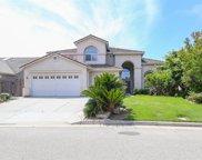 2277 W Beechwood, Fresno image