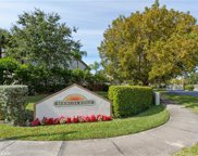 28750 Diamond Dr Unit 104, Bonita Springs image