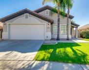 9247 E Monte Avenue, Mesa image