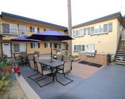 589 11th St Unit #10, Imperial Beach image