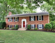 8805 WILLOWRIDGE LANE, Annandale image