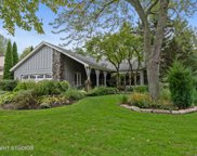 3711 Radcliffe Drive, Northbrook image
