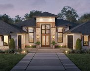 582 Broadoak Loop, Sanford image