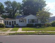 30 W Wilmont Ave Ave, Somers Point image