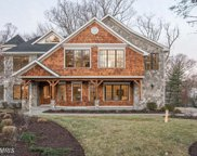 3405 ROLLING COURT, Chevy Chase image