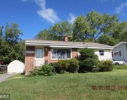 2202 MAPLE HILL COURT, Baltimore image