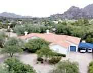 5317 N 40th Street, Phoenix image