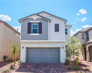 7955 FORSPENCE Court, Las Vegas image