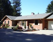 14528 88th Ave NW, Gig Harbor image