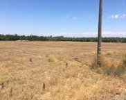 24483 E State Route 120 Highway, Escalon image