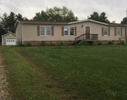 6218 Ridgeview Rd, Knoxville image