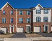 45940 GRAMMERCY TERRACE, Sterling image