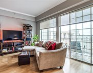 3225 Turtle Creek Boulevard Unit 1621, Dallas image