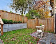 8625 Delridge Wy SW Unit A, Seattle image