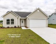 1417 Heirloom Dr., Conway image