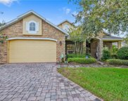 1162 Green Vista Cir, Apopka image