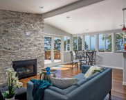 986 Benito Ct, Pacific Grove image