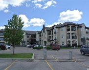 415 Hunter  Road Unit 113C, Saskatoon image