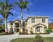 7811 Twin Eagle LN, Fort Myers image