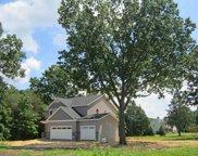 54500 Beech Road, Osceola image