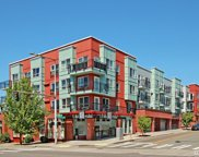 424 N 85th St Unit 104, Seattle image