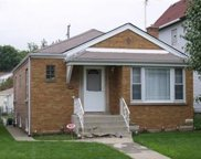 3842 West 83Rd Place, Chicago image