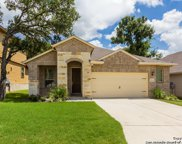 5818 Quiet Glen Dr, San Antonio image
