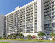 521 N Riverside Dr Unit #1005, Pompano Beach image