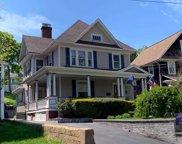 104 Lexington  Avenue, Oyster Bay image