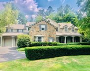 40 Renaud Rd., Grosse Pointe Shores image