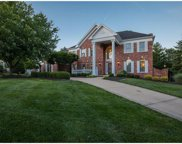 1008 Greystone Manor, Chesterfield image