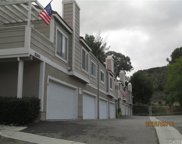31365 THE OLD Road Unit #B, Castaic image