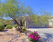 7080 E Whispering Mesquite Trail, Scottsdale image