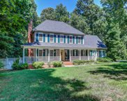 500 Shadow Oaks Drive, Easley image