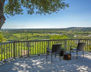 14850 Mcdonough Heights Road, Healdsburg image