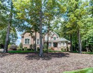 2901 Cutter  Court, Waxhaw image