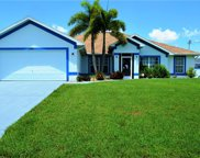 1729 Sw 14th  Street, Cape Coral image