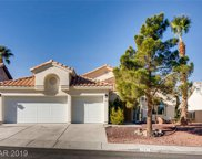 1031 GOLDA Way, Henderson image
