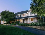 26057 West Cuba Road, Barrington image