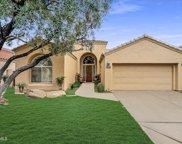 11879 E Del Timbre Drive, Scottsdale image