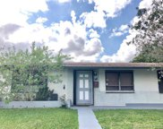 17910 Nw 84th Ave, Hialeah image