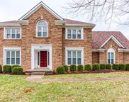 9811 Winged Foot Dr, Louisville image
