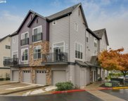 18533 NW RED WING  WAY Unit #203, Hillsboro image
