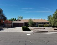 13508 Witcher Avenue NE, Albuquerque image