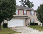 703 WEEPING WILLOW Drive, Durham image