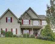 236 Schoeneck, Upper Nazareth Township image