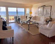 484 Cliff Drive Unit #9, Laguna Beach image